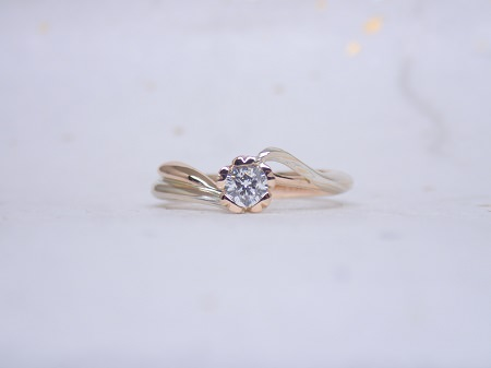 17021301杢目金の結婚指輪_R004.JPG