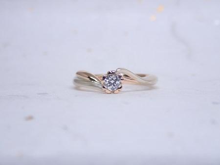 17021701木目金の結婚指輪_R004.JPG