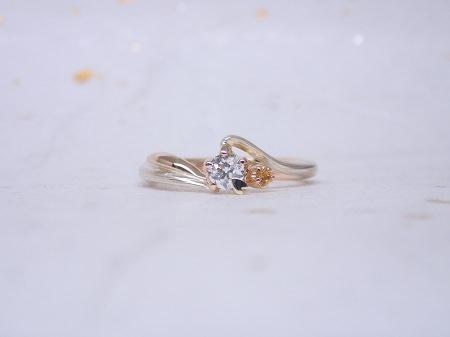 170218木目金の婚約指輪_Z004.JPG