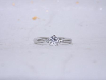 17021801木目金の婚約指輪_Q004.JPG