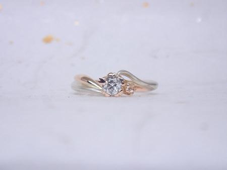 17021801木目金の婚約指輪Y_003.JPG