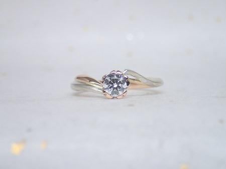 17021901木目金の婚約指輪G_004.JPG