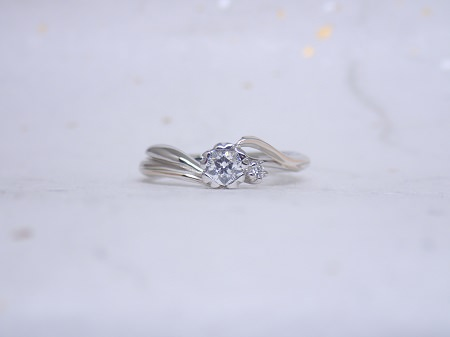 17021901木目金の婚約指輪Y_001.JPG