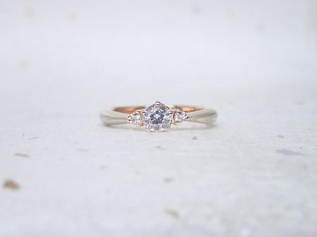 17021902木目金の婚約指輪・結婚指輪_Q004 (2).JPG