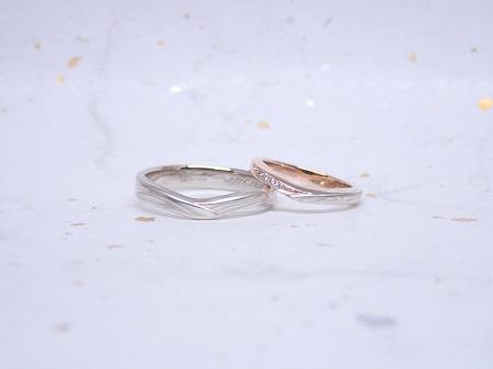17021902木目金の婚約指輪・結婚指輪_Q004.JPG