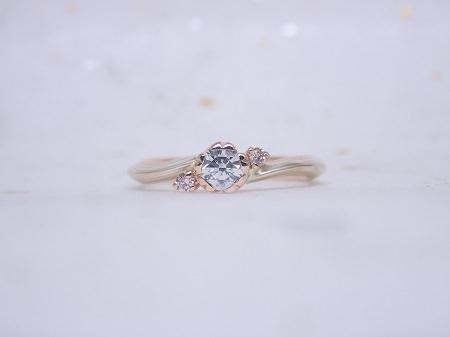 17021902木目金の婚約指輪_C001.jpg