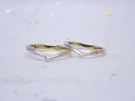 17021903木目金の結婚指輪_R004.JPG