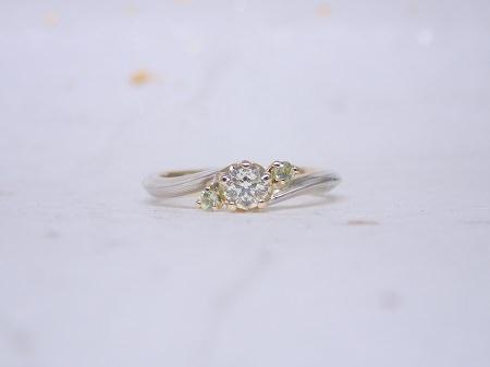 17021905木目金の結婚指輪_R004.JPG