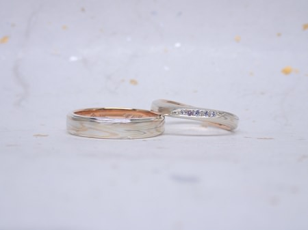 17022001木目金の結婚指輪_R004.JPG