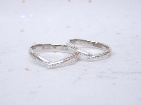 17022302木目金の結婚指輪_S004.JPG