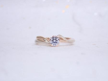 17022501木目金の婚約・結婚指輪_Z003.JPG