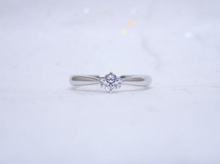 17022501木目金の結婚指輪_S004.JPG