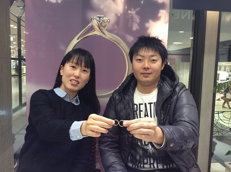 17022501木目金の結婚指輪E_001.JPG