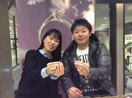 17022501木目金の結婚指輪E_002.JPG