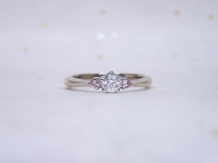17022501木目金の結婚指輪E_003.JPG
