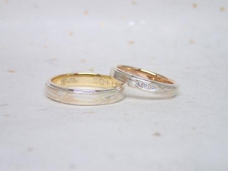 17022501木目金の結婚指輪E_004.JPG