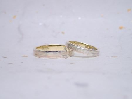 17022501木目金の結婚指輪_Z004.JPG