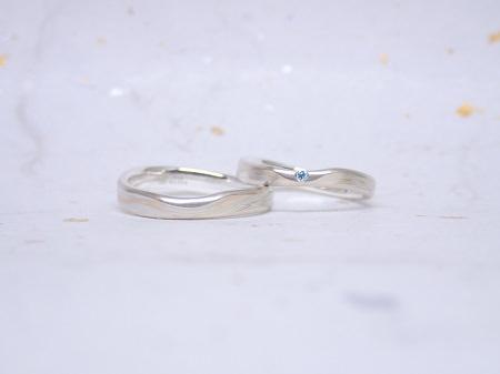 17022502木目金の結婚指輪_S004.JPG