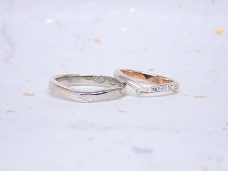 17022601木目金の婚約・結婚指輪C_001.jpg