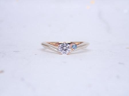 17022601木目金の婚約・結婚指輪C_002.jpg