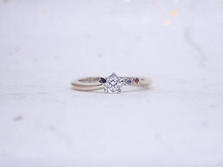 17022601木目金の結婚指輪_J002.JPG