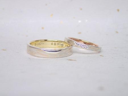 17022604木目金の結婚指輪_C005.jpg