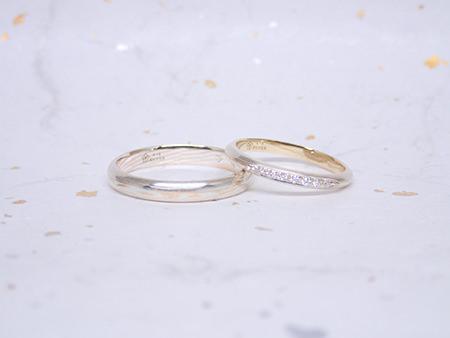 17022701木目金の結婚指輪G_004.JPG