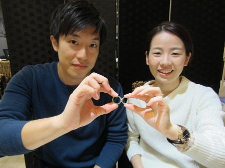 17022701木目金の結婚指輪_A001.JPG