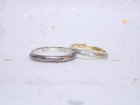 17022701木目金の結婚指輪_S004.JPG