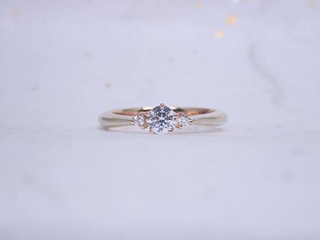 17022701木目金の婚約指輪G_004.JPG