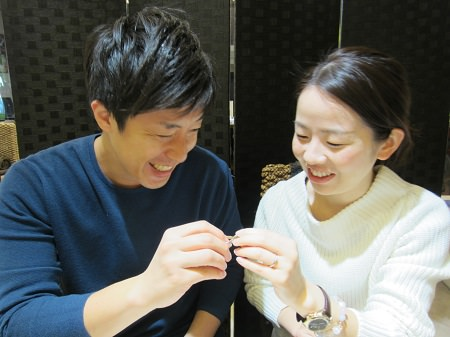 17022701木目金の結婚指輪_A002.JPG