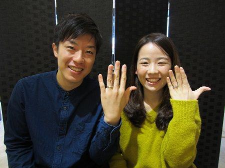 17022701木目金の結婚指輪_A003.JPG