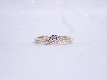 17022702木目金の結婚指輪 (1).JPG