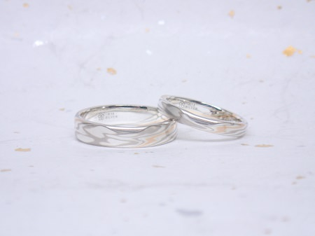 17022801木目金の結婚指輪_F004.JPG