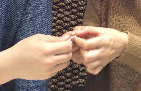 17022801木目金の結婚指輪_F007.jpg