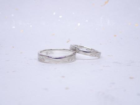 16032601木目金の結婚指輪_001.JPG
