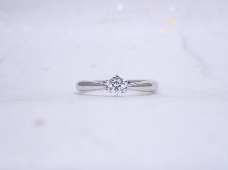 170226001木目金の婚約指輪_G004.JPG