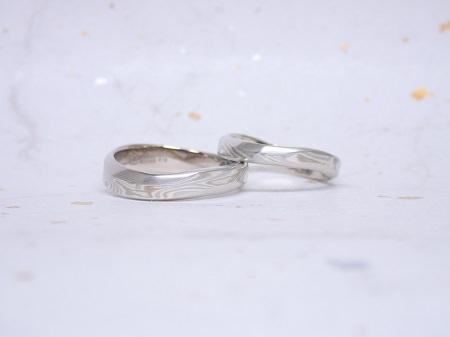 170226001木目金の結婚指輪_G004.JPG