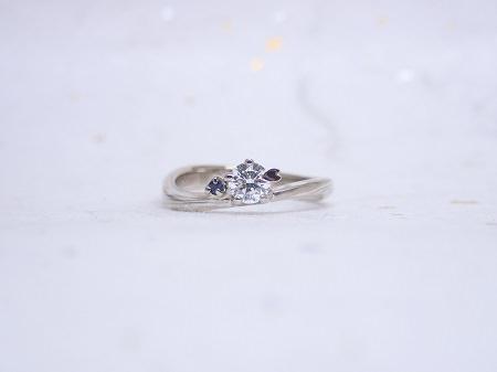 17022601木目金の婚約指輪 C_001.JPG