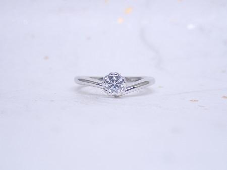 17030401木目金の婚約・結婚指輪_Q003.JPG