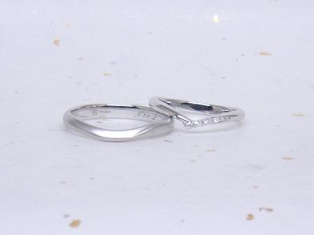 17030401木目金の婚約・結婚指輪_Q004.JPG