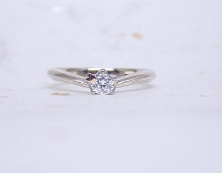 17030401木目金の結婚指輪_K01.JPG