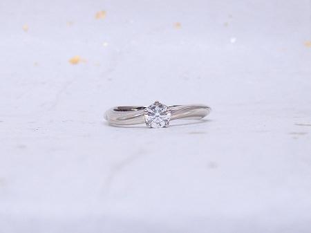17030403木目金の婚約・結婚指輪_E003.JPG