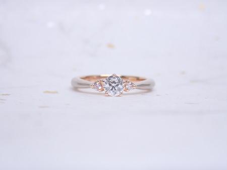 17030501木目金の結婚指輪_U004.JPG