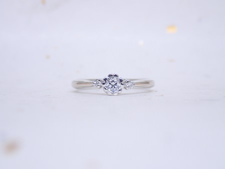 17030702杢目金の婚約指輪C_001.JPG