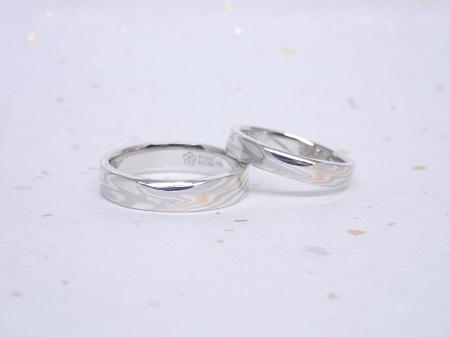 17031101木目金の結婚指輪_S004.JPG