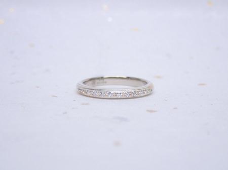 17031102木目金の結婚指輪_R004.JPG