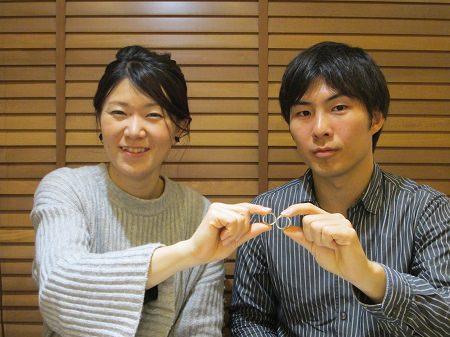 17031103杢目金屋結婚指輪_M001.JPG