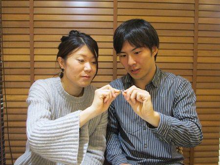 17031103杢目金屋結婚指輪_M002.JPG