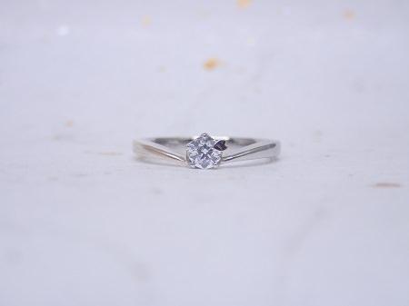 17031103杢目金屋婚約指輪_M004.JPG